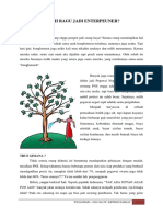 MASIH RAGU JADI ENTERPEUNER.pdf