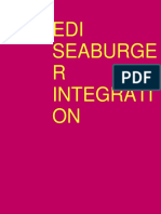 Seeburger Integration Suit