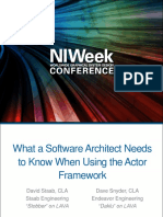 What a Software Architect Needs to Know when using AF.pdf
