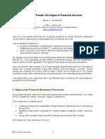 case4 finance.pdf