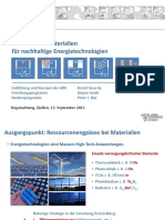 GRK-Praesentation_Kick-Off.pdf