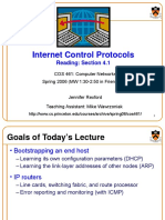 08Control.ppt