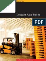 Asia Pallet Brochure.pdf