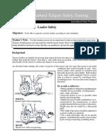d001752[1].pdf