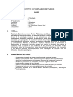 SILABO-PSICOLOGIA-1.pdf
