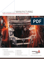 Automotive-Industry-Report.pdf