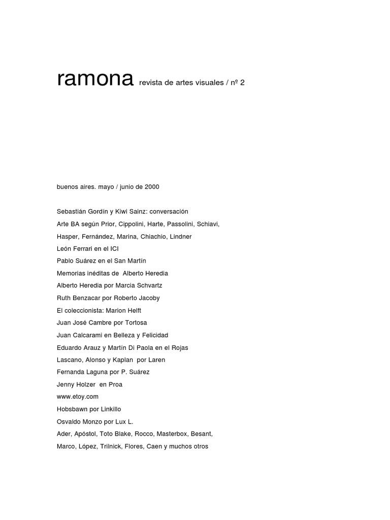 r02.pdf