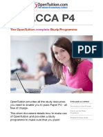 ACCA_P4_Study_Guide_OpenTuition.pdf
