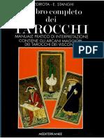 IL LIBRO COMPLETO DEI TAROCCHI.pdf