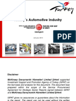 AUTOMOTIVE.INDUSTRY.pdf