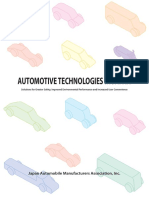 autotech_2009.pdf