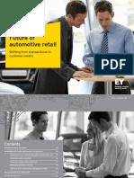 EY-future-of-automotive-retail.pdf