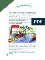 SffF - Beautiful Bikes.pdf