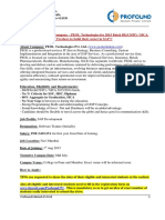 JD - Campus Drive by PEOL Technologies for 2015 Batch.pdf