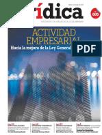 LA INICIATIVA INDIVIDUAL.pdf