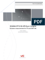 scania-dt12-02-470-euro-3-engine-emission-measurements-for-vti-and-cost-346.pdf