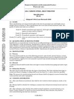 AAR M 101-2016.pdf