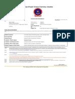 dsdf.pdf