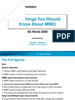4G_World_2009_MIMO_10_Things_Dave.pdf