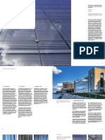 ©Enclos-Insight01-Chapter04-Double-Skin Cable-Net Facade Case Study.pdf