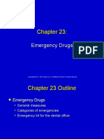 Chapter 23 - Pharm.ppt