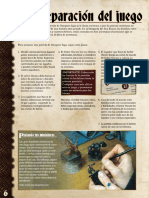 Reglamento_DS_v1.0