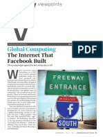 28-The+Internet+That+Facebook+Built_3