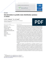 Discolouration in potable water distribution systems- A review.pdf