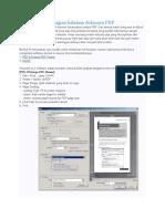 Cara Menyalin Sebagian Halaman Dokumen PDF