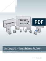 Siemens Betagard Combi Catalog_Jun 12