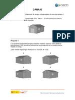 garaje3.pdf