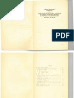 Proiectarea Salilor de Auditie NP 002-1996