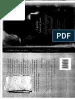 1996 - Antologia Pessoal