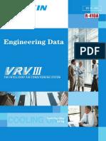 ED34-862_1[1] - VRVIII ED.pdf
