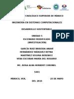 InvestigaciónU5.docx