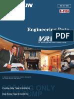 ED34-635[1] - VRVIIIs ED.pdf