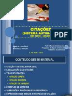 abnt_citacao_autor2013.pdf