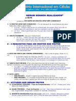 FRUTOS GERAM SONHOS REALIZADOS.doc