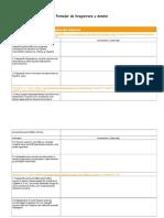 Formular_de_inregistrare_a_datelor_final.doc