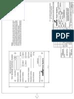 KN038IAC1AN3PA0001-FL01