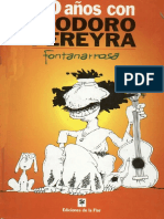 roberto fontanarrosa - inodoro pereyra 20 años.pdf
