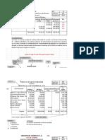 PROGRAMA-Y-CUESTIONARIO-DE-C.I._1 (1).xlsx