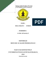 176618313 Translate Jurnal Skrining Kanker Prostat
