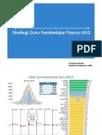 Strategi-Guru-Pembelajar-pasca-UKG-p-purwadi-2016.pdf