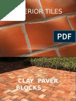 Clay Tiles - Copy
