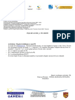 fisa_de_lucru_infiintare_firma.doc