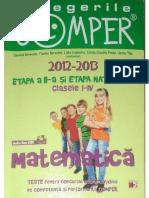 254707515-Carti-Teste-comper-matematica-clasele-I-IV-Ed-Paralela-45.pdf