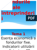 tema_2_mijloacele_fixe_ale_intreprinderii.pptx