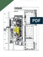 6. SRCC #27 Under LOTO Area open mapEP & ASH #4 LEB 3D VIEW.pdf