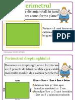 perimetrul.pdf